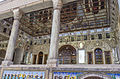 Golestan Palace Teheran 16.jpg