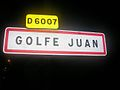 GolfeJuan.JPG