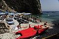 Golfo de Nápoles e Costa Amalfitana - Italia. (7187559853).jpg