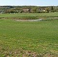 Golfpfütze - panoramio.jpg