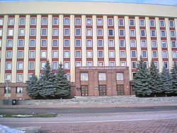 Gomel State Medical University.jpg