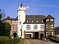 Gondorf, Schloss von der Leyen.jpg