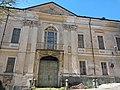 Gonella Palace.jpg