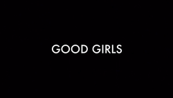 Good Girls Logo.png