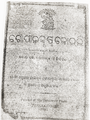 Gopalakrushna Koili.png