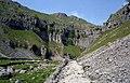 Gordale Scar - geograph.org.uk - 811386.jpg