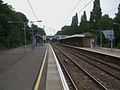 Gordon Hill stn look north2.JPG