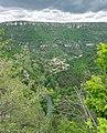 Gorges de la Dourbie (3).jpg