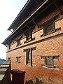 Gorkha Durbar1.jpg