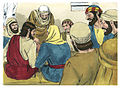 Gospel of John Chapter 2-11 (Bible Illustrations by Sweet Media).jpg