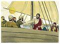 Gospel of Luke Chapter 8-15 (Bible Illustrations by Sweet Media).jpg