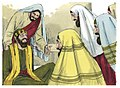 Gospel of Mark Chapter 1-12 (Bible Illustrations by Sweet Media).jpg