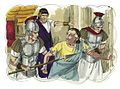 Gospel of Matthew Chapter 18-10 (Bible Illustrations by Sweet Media).jpg