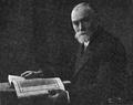 Gottlob Frege (Emil Tesch).png