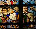 Gouda-Sint-Janskerk-Glas25-Prinz-von-Oranien.jpg