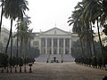 Government House - Kolkata 2011-12-18 0187.JPG
