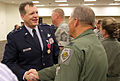 Governor promotes Arizona adjutant general 140320-Z-CZ735-005.jpg