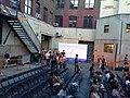 Gowanus, Brooklyn, NY, USA - panoramio (5).jpg