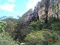 Grão Mogol MG Brasil - Parque Estadual de Grão Mogol - panoramio.jpg