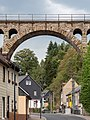 Gräfenthal Viadukt 8231775.jpg