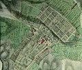 Grünenplan Lageplan 18. Jahrhundert.jpg