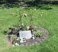 Grabstätte Kiefholzstr 222-236 (Baums) Chris Gueffroy.jpg