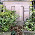 Grabstätte Stubenrauchstraße 43–45 (Fried) Heinrich Sachs.jpg