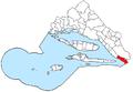 Gradac Municipality.PNG