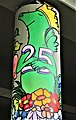 Graffiti-Galerie Niddapark, A 66 (24).jpg