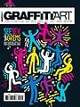 GraffitiArt02 cover.jpg