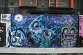 Graffiti in Shoreditch, London - Grimsby Street (13804964384).jpg