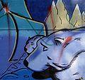 Graffito Eisbären Bonn.jpg