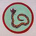 Grafiti de Serpiente.jpg