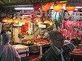 Graham Street Food Market IMG 5297.JPG