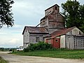 Grain Elevator, Woosung Illinois (7400254326).jpg