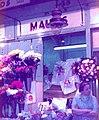 Grainger Market, Newcastle upon Tyne (22113993049).jpg