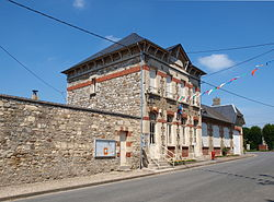 Grand-Rozoy-FR-02-mairie-02.JPG