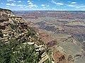Grand Canyon 07-2014.jpg
