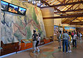 Grand Canyon National Park Visitor Center 4016 (6971295030).jpg