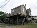 Grand Isle raised house.jpg