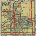 Grand Rapids inset, October 1, 1957.png