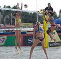 Grand Slam Moscow 2011, Set 1 - 065.jpg