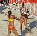 Grand Slam Moscow 2011, Set 1 - 111.jpg