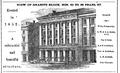GraniteBlock PearlSt BostonDirectory 1852.png