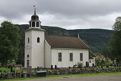Gransherad kyrkje.jpg