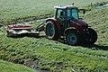 Gras maaien - panoramio.jpg