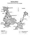 Grasslhöhle - map.jpg
