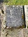 Grave Adam Ernst Rochus von Witzleben.jpg