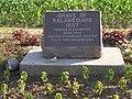 Grave of Kalawequois 1837 P6071038.jpg
