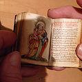 Graz Franziskaner Bibliothek L1320203.jpg